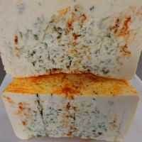 Sriracha Blue Cheese, 1.5 lb.