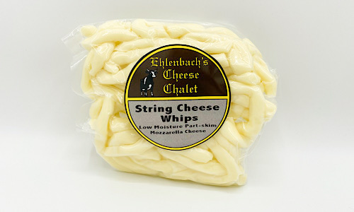 10 oz. String Cheese Whips