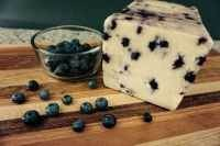 Blueberry Cheddar 1lb